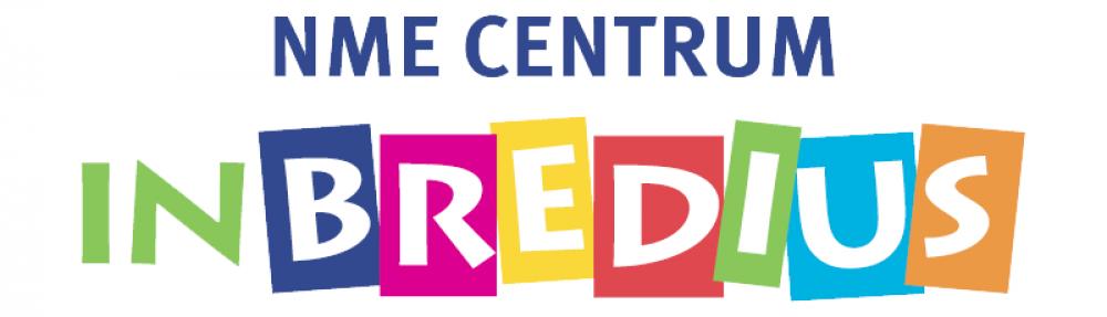 NME-Centrum InBredius